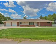 14041 Country Hills Drive, Brighton image