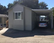 4121 Scotts Valley Dr 18, Scotts Valley image