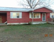1152 Co Rd 39, Clanton image