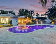 1601 SE 11 Street, Fort Lauderdale image