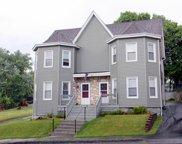 42 Oak  Street, Walden image
