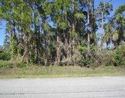 1175 Beacon, Palm Bay image