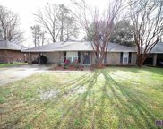15332 Country Rd, Greenwell Springs image
