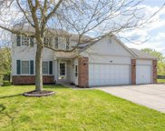 8351 Country Meadows Drive, Indianapolis image