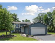 17328 Firman Court, Lakeville image