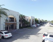 7758 Nw 46th St, Doral image