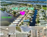 68 Emily LN, Fort Myers Beach image