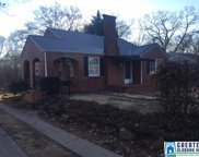 2032 High School Rd, Hueytown image