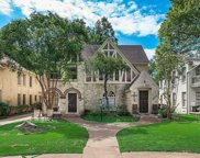 5920 Marquita Avenue, Dallas image
