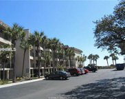 23 S Forest Beach Unit #217, Hilton Head Island image
