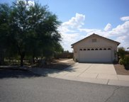 9083 N Ironwood Bluffs, Tucson image
