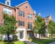 11905 Kelso  Drive, Zionsville image