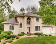 13230 Grand Oak Court, Apple Valley image