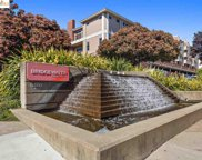 6400 Christie Ave Unit 3320, Emeryville image