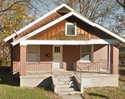 106 South Henderson  Street, Cape Girardeau image