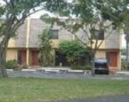 455 N Canal Pt Point Unit #1100, Delray Beach image