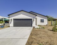 9352 W Jefferson Street, Tolleson image