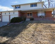 6966 Dudley Drive, Arvada image