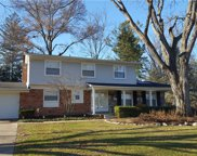 7382 CATHEDRAL, Bloomfield Twp image