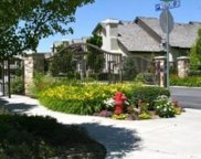 986 E Waterford Dr N, Provo image