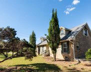 750 Cooley Rd, Cantonment image