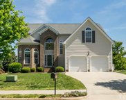 239 Mediate Drive, Raleigh image