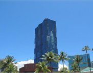 1108 Auahi Street Unit 13-F, Honolulu image