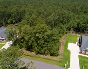 104 Seascape Drive, Sneads Ferry image