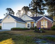 512 Wildflower Trail, Myrtle Beach image