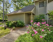116 Westhill Circle Unit 9-A, Myrtle Beach image