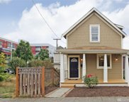 3557 S Hudson St, Seattle image