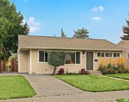 9306 31st Ave SW, Seattle image
