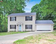 27 Webb Creek Court, Travelers Rest image