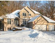 8917 Wood Cliff Road, Bloomington image