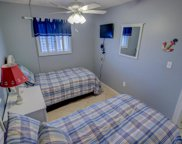 5801 THOMAS Drive Unit 1002, Panama City Beach image