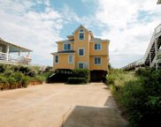 4719 S Virginia Dare Trail, Nags Head image