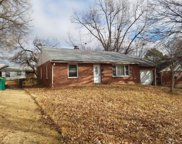 2031 Hildred, St Louis image
