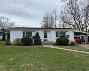 1661-421 Old Country  Road, Riverhead image