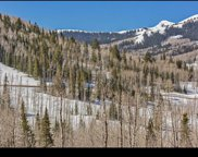 245 White Pine Canyon Rd, Park City image