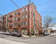 823 West Superior Street Unit C1, Chicago image
