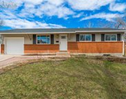 1530 Rushmore Drive, Colorado Springs image