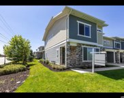1712 W Naxos Ln, South Jordan image