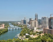 70 Rainey St Unit 2402, Austin image