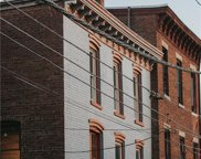 32 Chambers  Street, Newburgh image