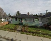 4638 Knight Street, Vancouver image
