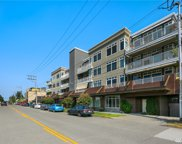 6042 Seaview Ave NW Unit 204, Seattle image