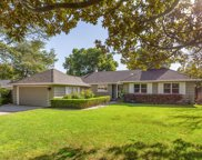 1859 Middleton Ave, Los Altos image