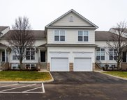 7276 Billy Goat Drive Unit 7-7276, New Albany image