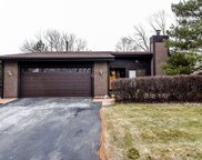 746 North Woodfield Trail, Roselle image