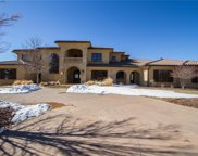 11907 Bell Cross Way, Parker image